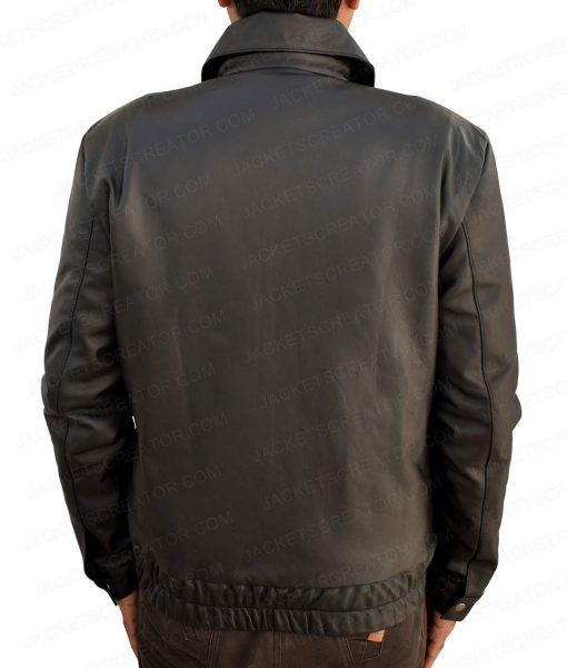 david-hasselhoff-michael-knight-rider-jacket