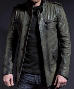 derek-reese-jacket