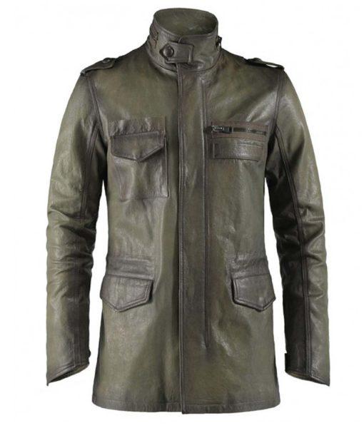 derek-reese-leather-jacket