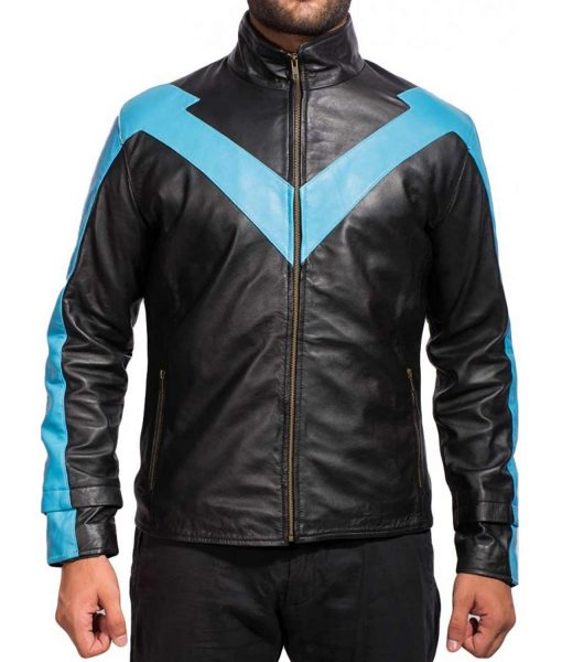 dick-grayson-nightwing-jacket