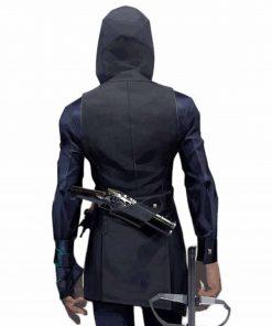 dishonored-2-corvo-attano-hoodie