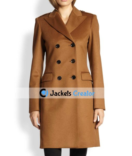 dominika-egorova-coat