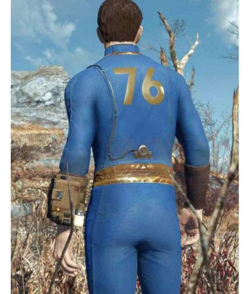 fallout-76-leather-jacket
