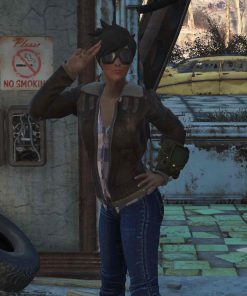 fallout-76-tracer-leather-jacket