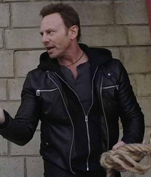 fin-shepard-leather-jacket