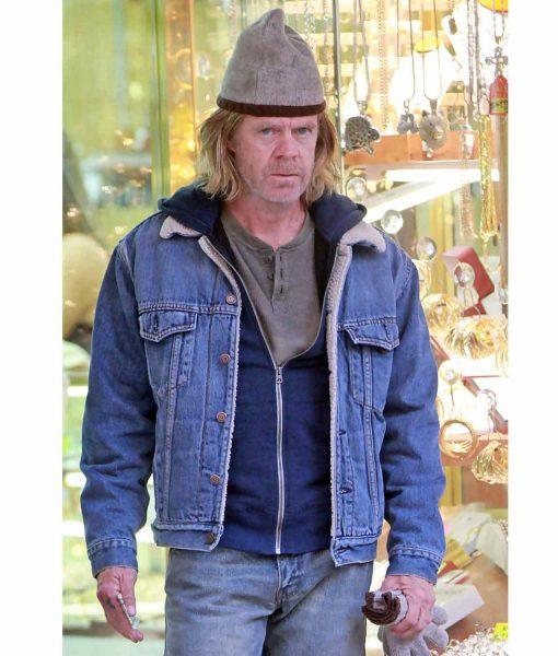 frank-gallagher-shameless-blue-jacket