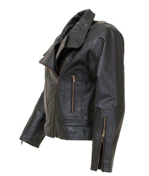 fringe-season-5-olivia-dunham-leather-jacket