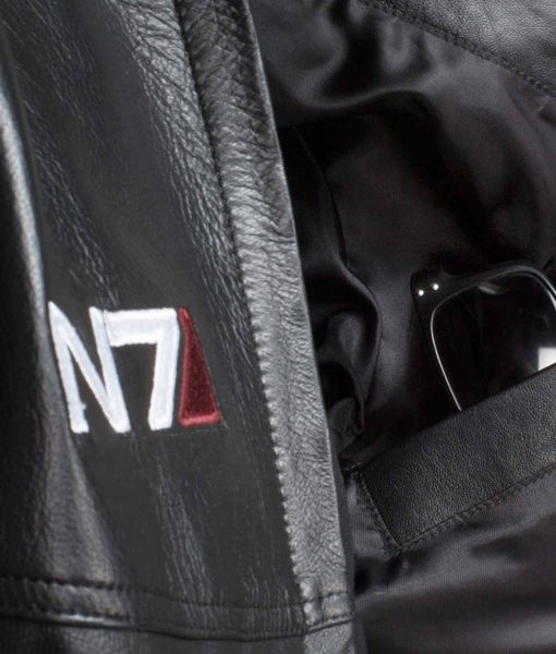 gaming-n7-leather-jacket