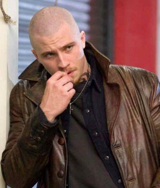 garrett-hedlund-death-sentence-leather-coat