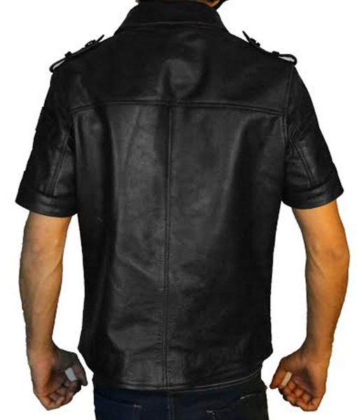 gladiolus-amicitia-final-fantasy-xv-leather-jacket