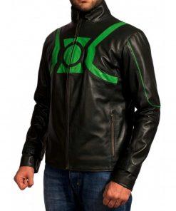 green-lantern-jacket