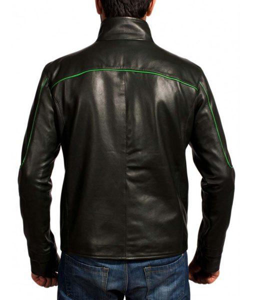 hal-jordan-leather-jacket