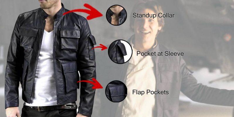 han-solo-black-jacket
