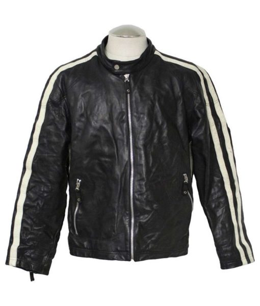 house-of-d-leather-jacket
