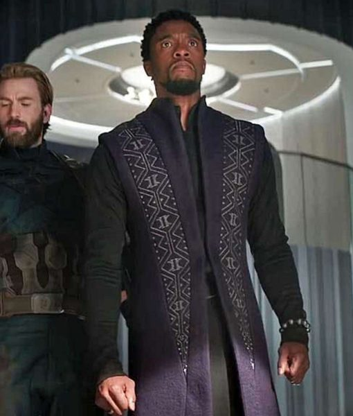 infinity-war-black-panther-coat