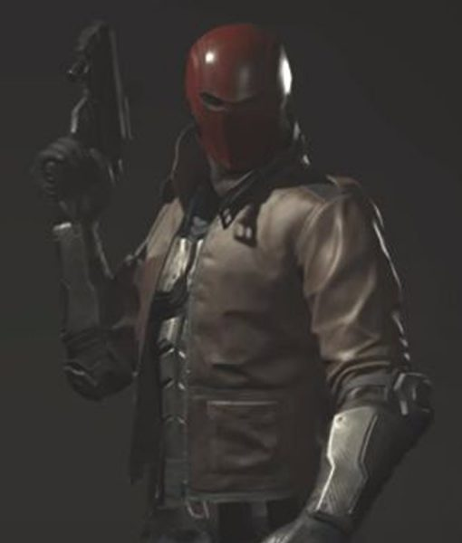 injustice-2-red-hood-jacket
