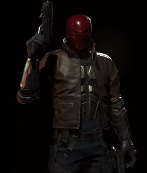 injustice-2-red-hood-leather-jacket