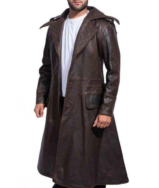 jacob-coat