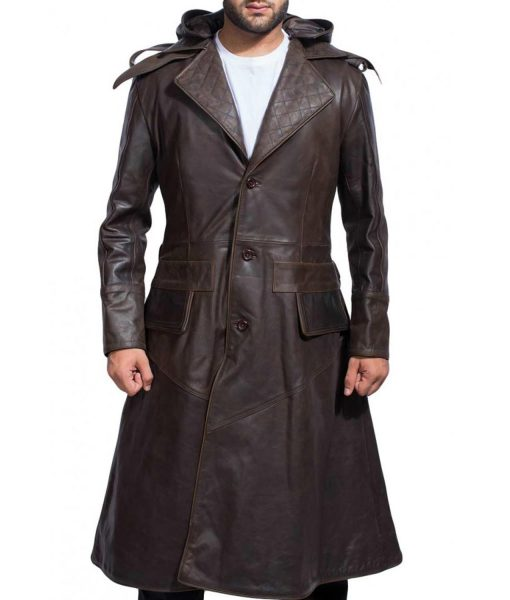 jacob-frye-coat