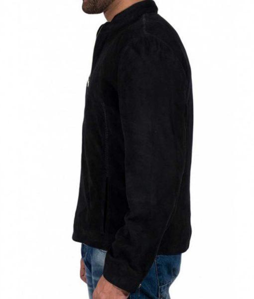 daniel-craig-suede-jacket