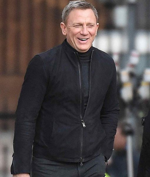 james-bond-spectre-black-jacket