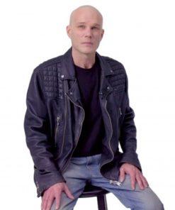 james-hurley-jacket
