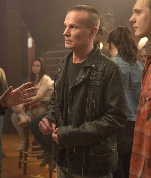 james-hurley-leather-jacket