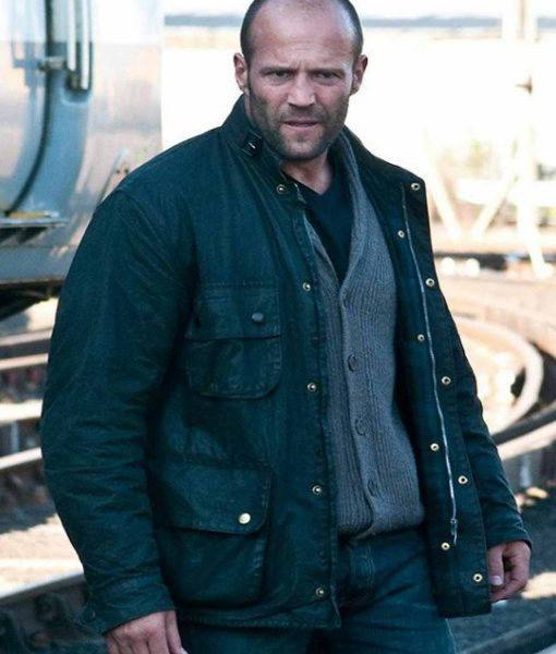 jason-statham-blitz-leather-jacket