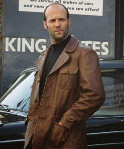 jason-statham-leather-blazer