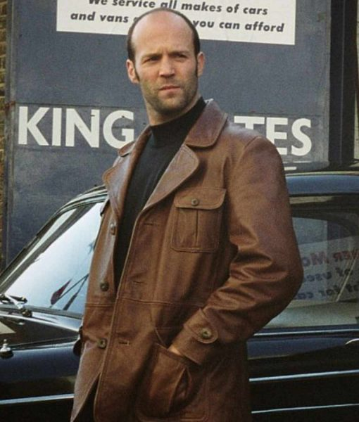 jason-statham-leather-blazer