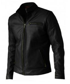 john-connor-leather-jacket
