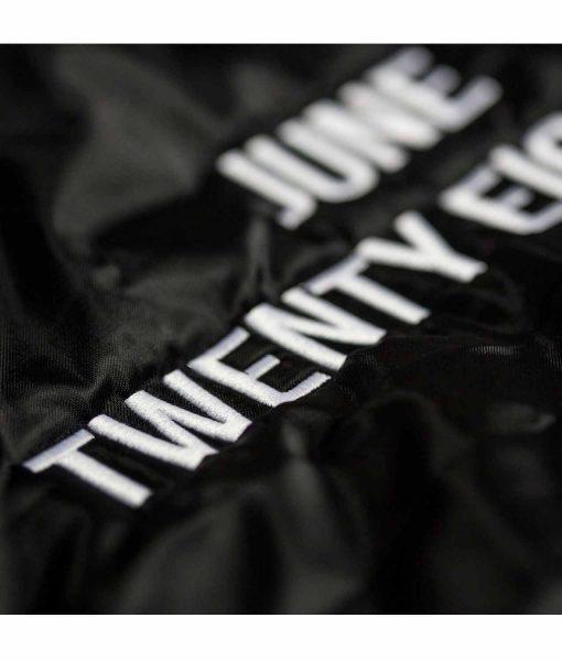 june-twenty-eighteen-jacket