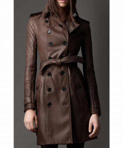 kate-beckett-coat
