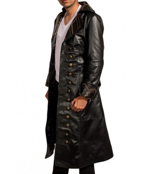 killian-jones-once-upon-a-time-captain-hook-coat