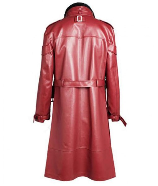 king-of-fighters-xiv-coat