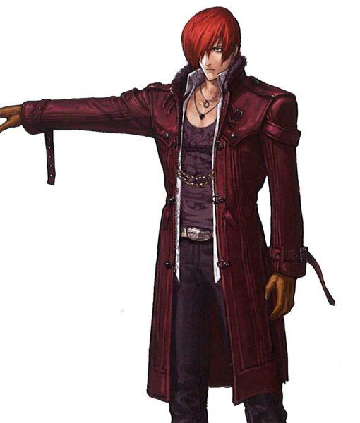 king-of-fighters-xiv-iori-yagami-coat