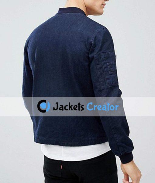 kj-apa-season-2-riverdale-denim-jacket