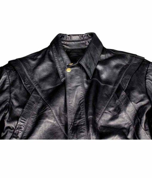 knight-rider-leather-jacket
