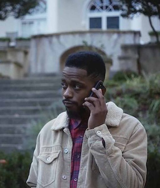 lakeith-stanfield-jacket