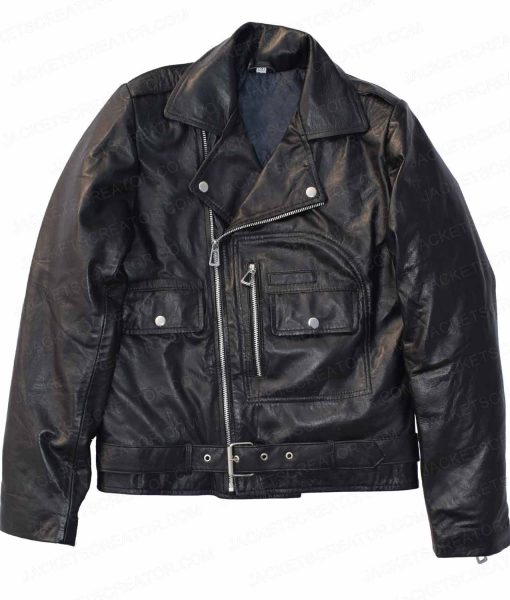 lara-croft-leather-jacket