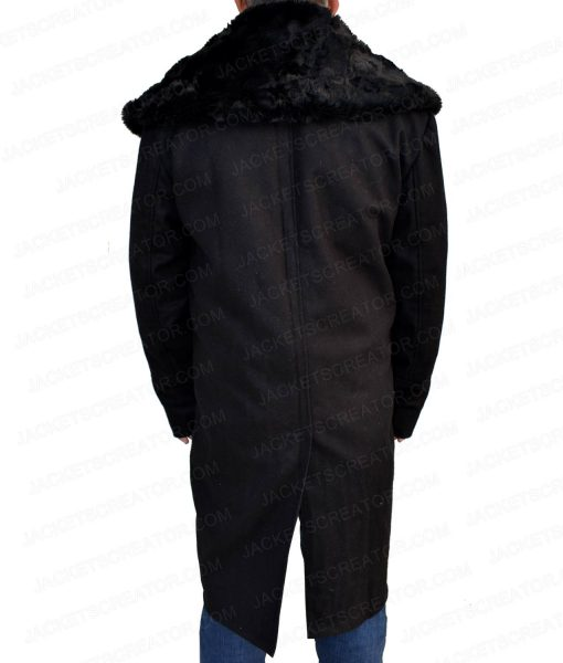 laszlo-kreizler-the-alienist-trench-coat