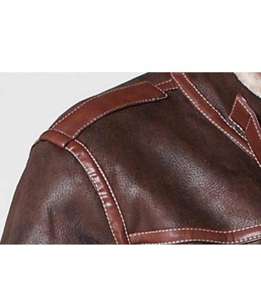 leon-kennedy-re4-jacket