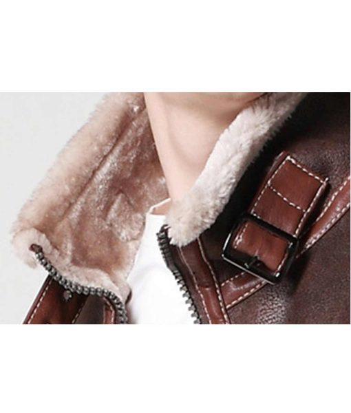 leon-kennedy-shaerling-jacket