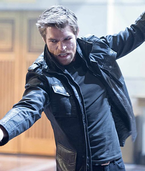 liam-mcintyre-the-flash-jacket