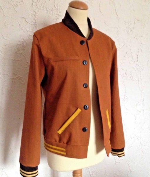 life-is-strange-nathan-prescott-jacket