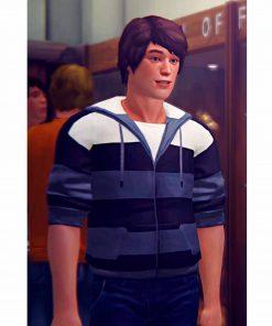 life-is-strange-hoodie