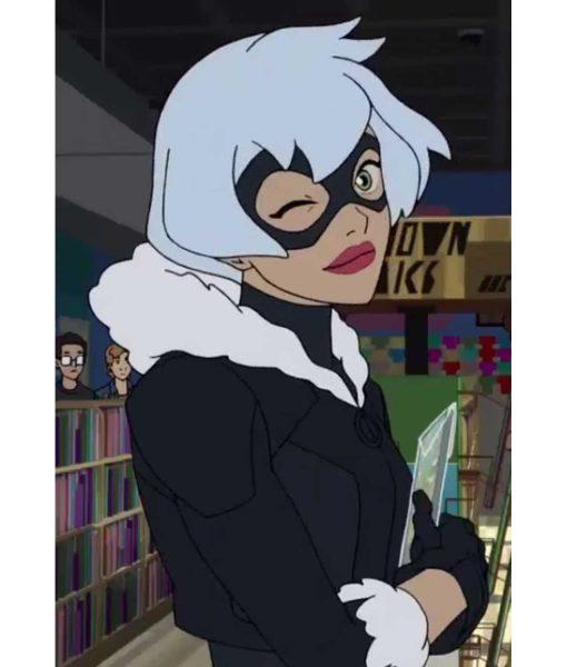 marvels-spider-man-black-cat-jacket