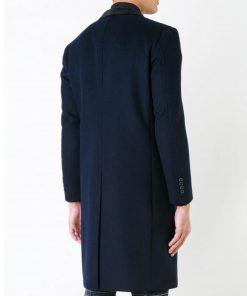 mens-navy-blue-wool-coat