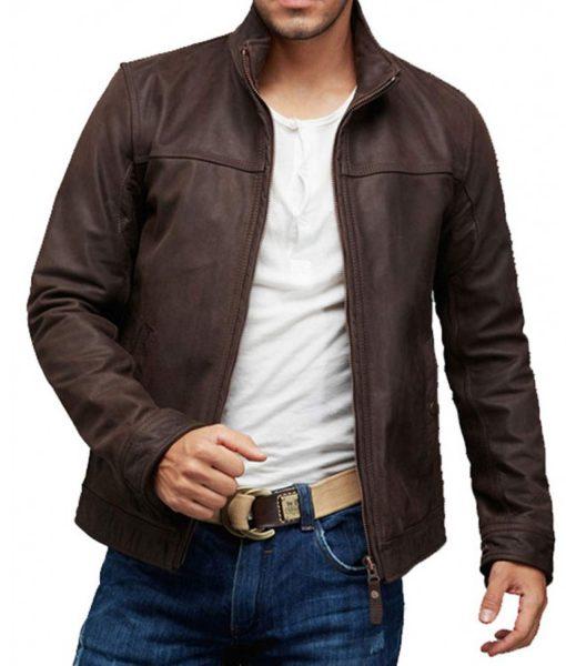 mike-weston-leather-jacket