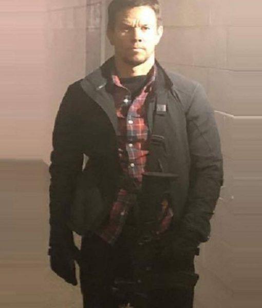 mile-22-mark-wahlberg-black-jacket